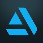 logo-artstation-icon175x175