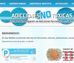 prev_adiccionesnotoxicas