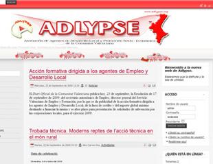 prev_adlypse