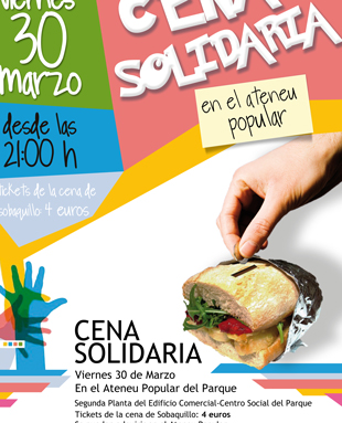 prev_cartel_cena_solidaria