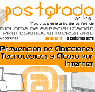 prev_cartel_postgrado_internet_2012_13