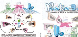 prev_cd_prevtec1