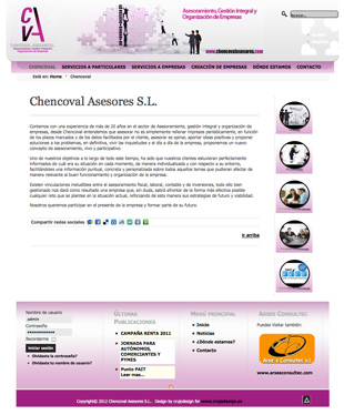 prev_chencoval