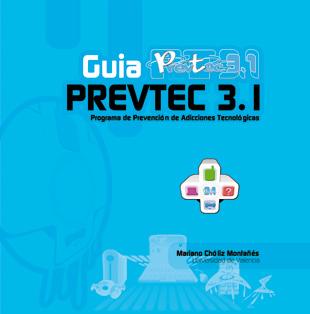 prev_libro_prevtec1