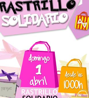 prev_rastrillo_solidario