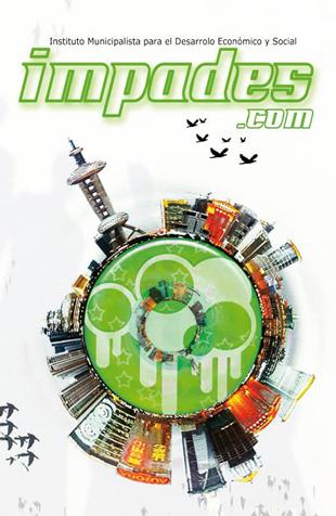 prev_trip_impades