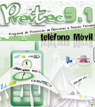 prev_trip_prevtec1