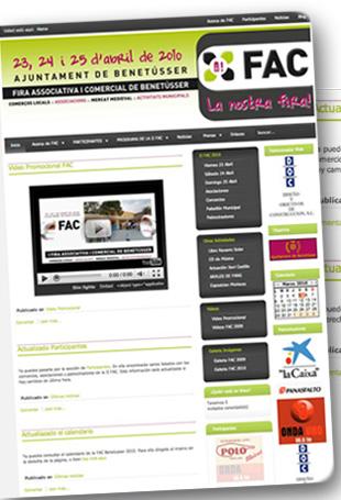 prev_web_fac