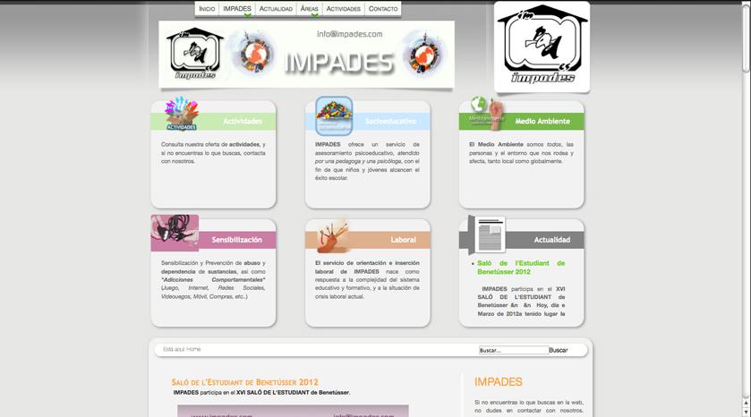 web_impades1