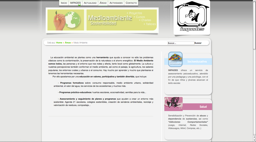 web_impades4