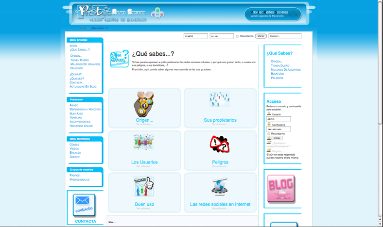 web_prevtec2