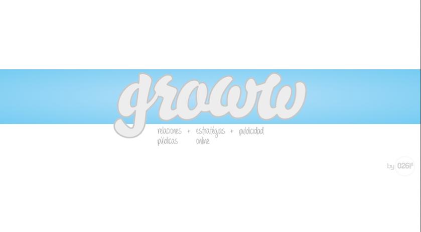 groww1