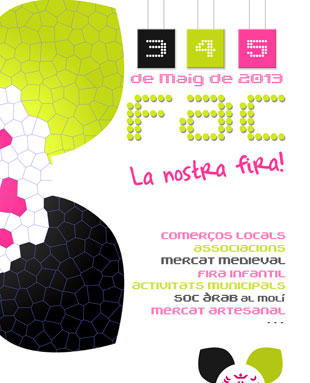 prev_cartel_fac_2013