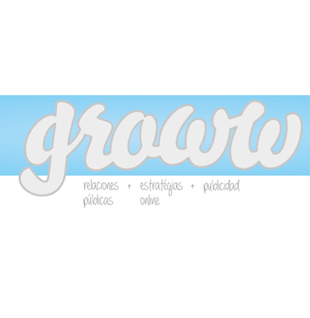 prev_groww
