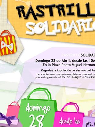 prev_rastrillo_solidario_2013