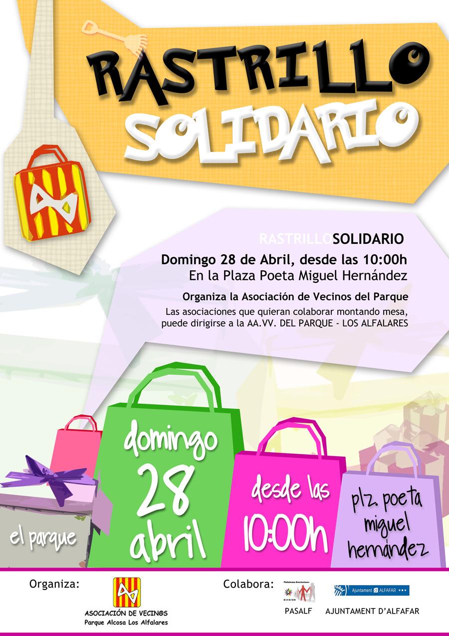 rastrillo_solidario_2013