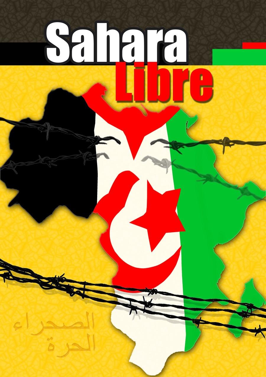 sahara_libre_cruje1