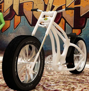 prev_bici_graff_3d_crujedesign