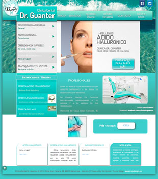 prev_clinica_dr_guanter_web