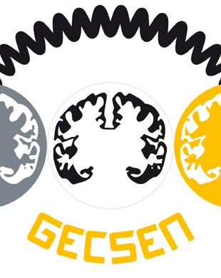 prev_logo_gecsen_color