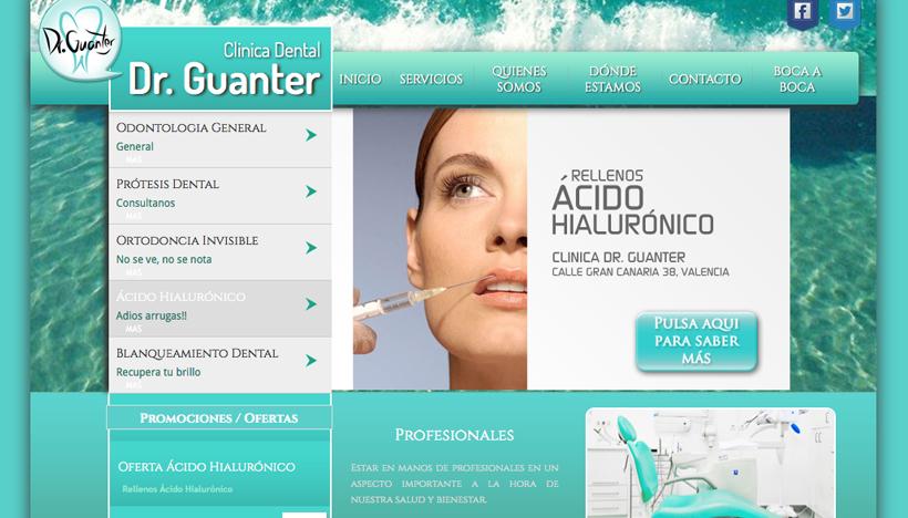web_dr_guanter1