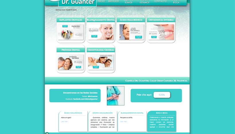 web_dr_guanter2