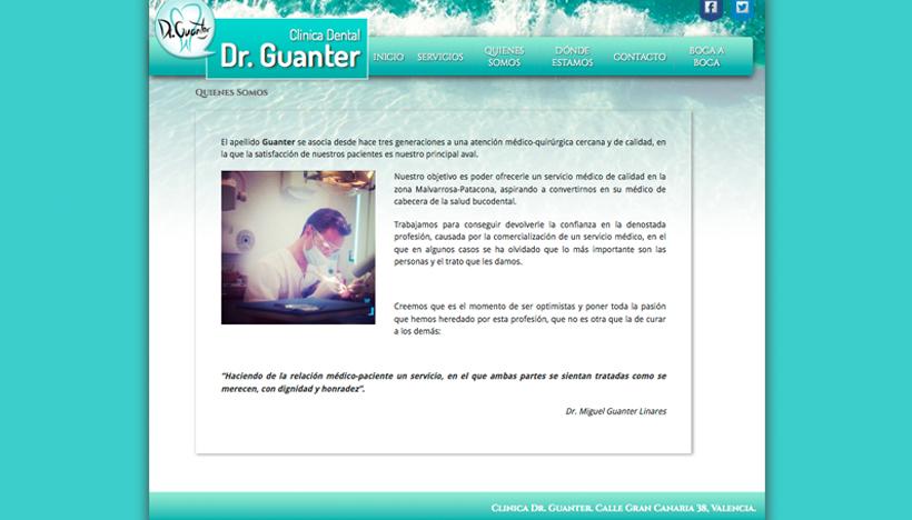 web_dr_guanter3
