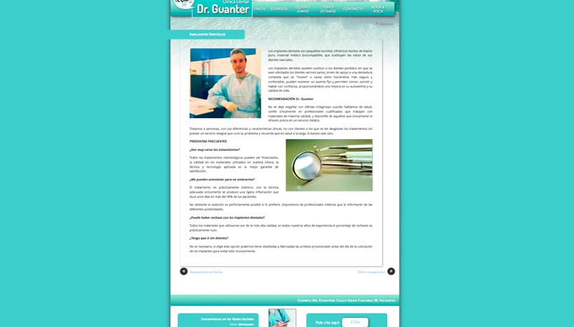 web_dr_guanter5