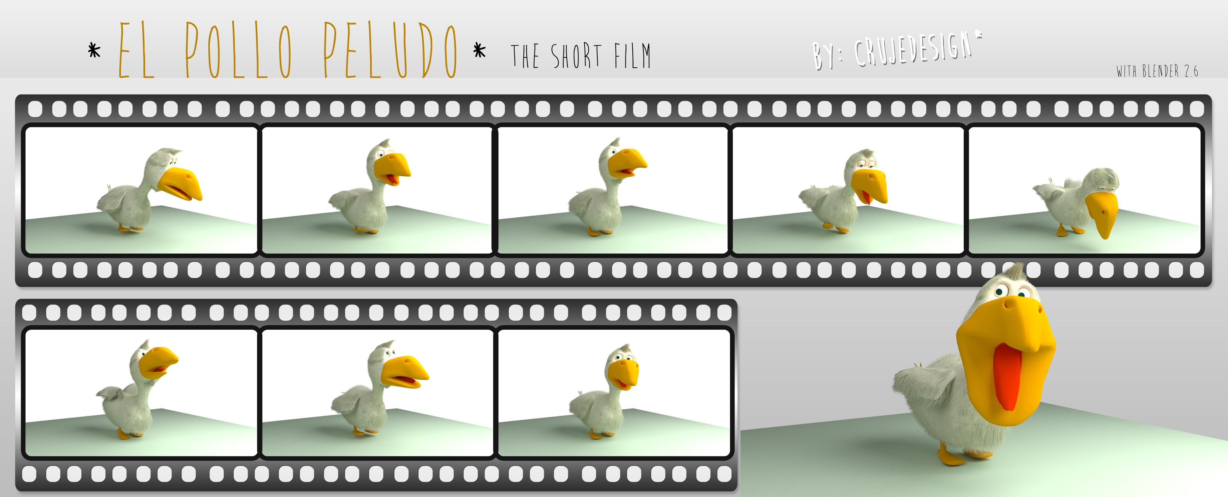 film_pollo_peludo