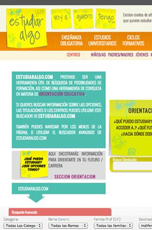 cruje_web_estudiaralgo_prev