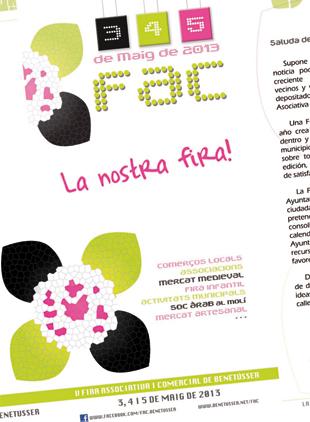 prev_triptico_FAC_2013