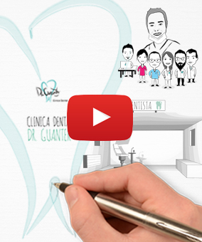 video_guanter_whiteboard_prev