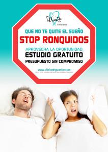 cartel_ronquidos_guanter_2