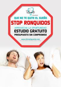 cartel_ronquidos_guanter_3