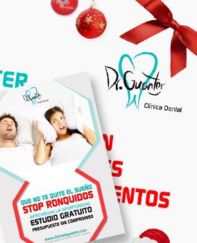 prev_carteleria_guanter_navidad_crujedesign