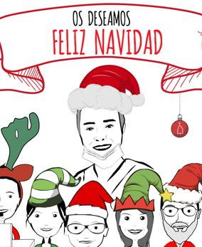 prev_navidad_guanter_crujedesign