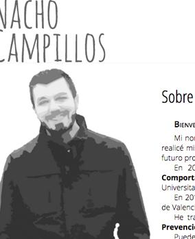 prev_web_nachocampillos_cruje