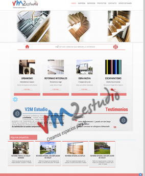 prev_web_vm2estudio