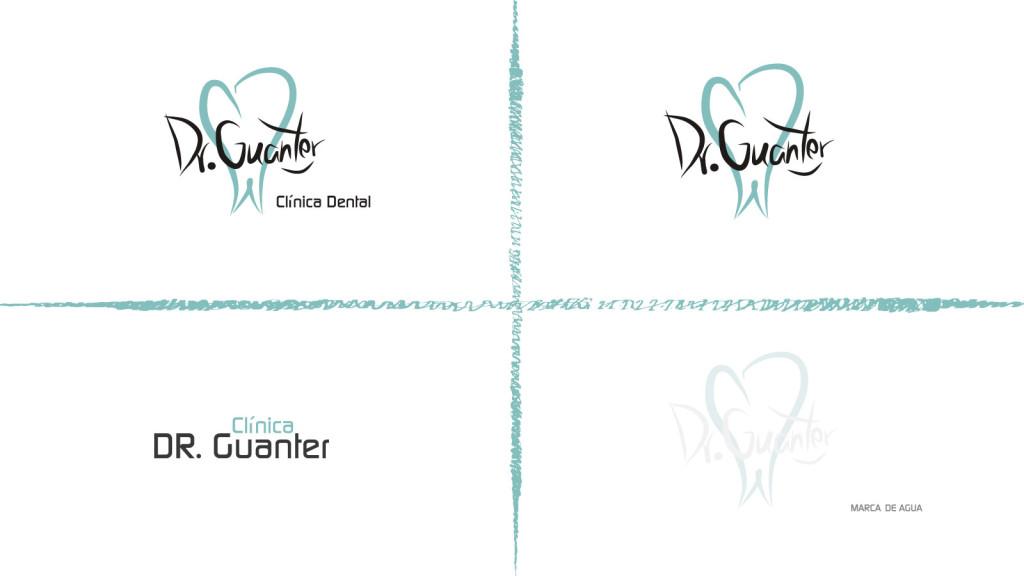 imagen_corporativa_clinica_dr_guanter_varios