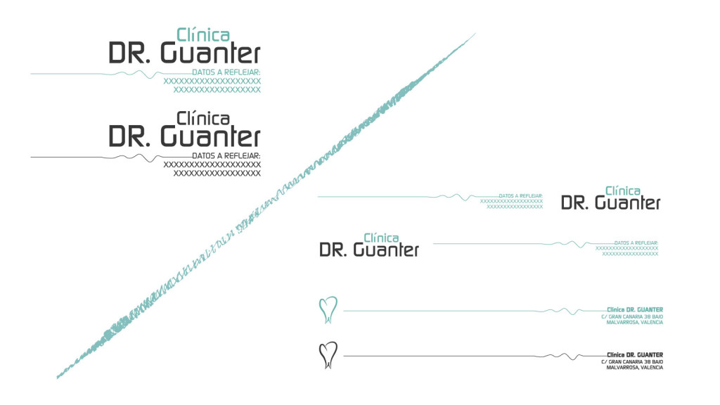 imagen_corporativa_dr_guanter_membretes