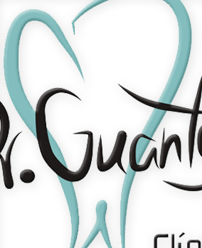 prev_corporativa_clinica_dr_guanter