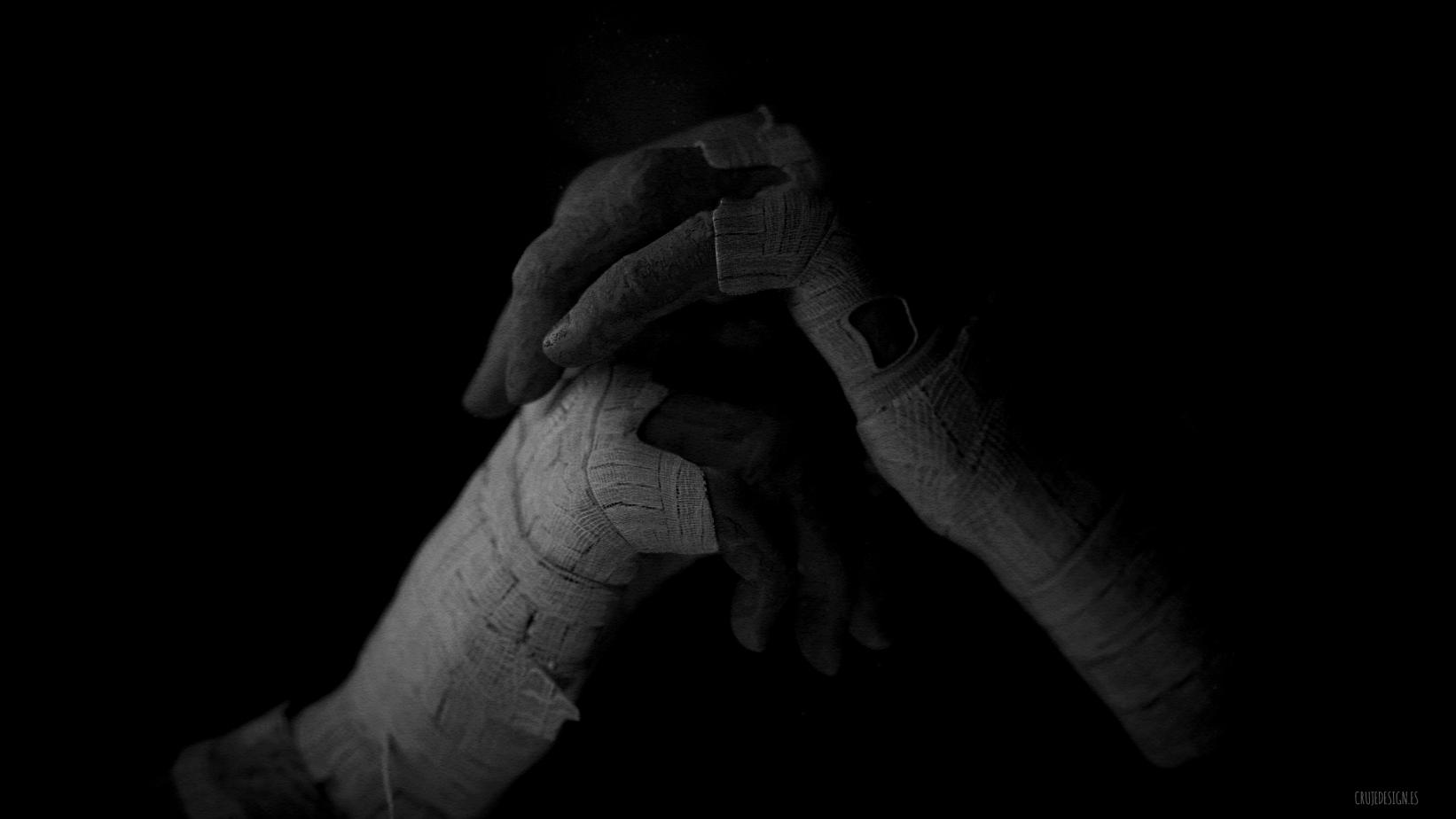 manos-luchador-crujedesign-BYN