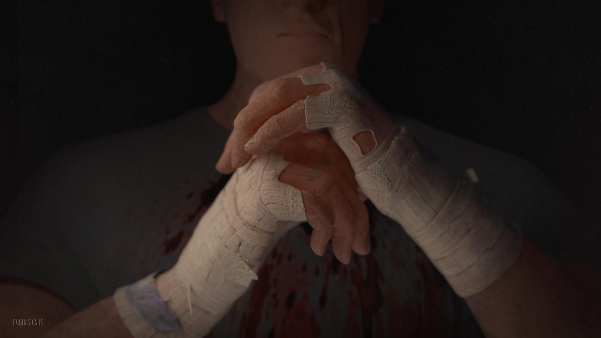 manos-luchador-crujedesign