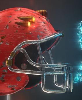 prev-sci-fi-sport-helmet-crujedesign