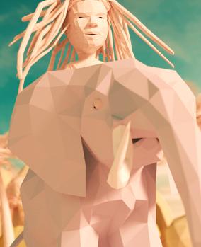 prev-video-origami-1